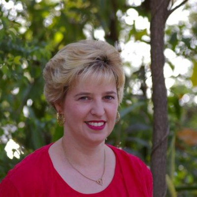 mrs-caryn-eastman