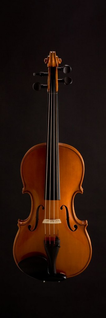 new-hand-crafted-concert-grade-violin-no-407