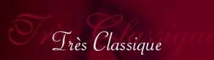 tres-classique