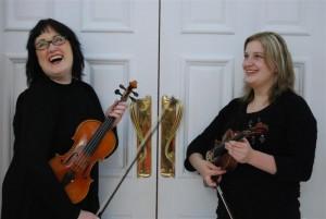 violino-romantico