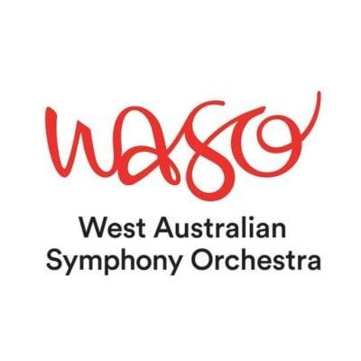 waso-logo-2