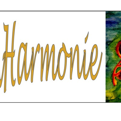enharmonie