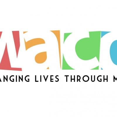 waco-logo-2013