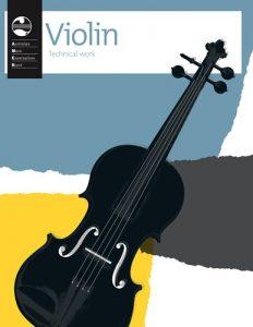 Violin_Technical_work_2011_HR_42
