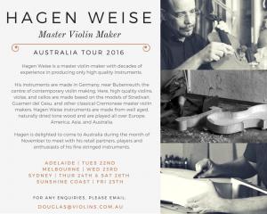 hagen-weisemaster-violin-maker