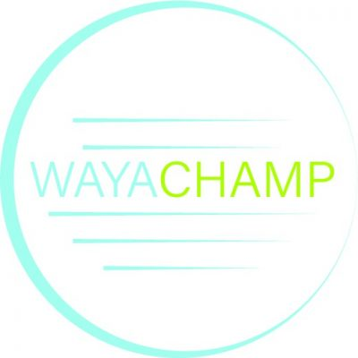 wayachamp-logo-full-colour