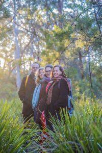 acacia-quartet-standing