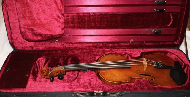 violinfor-sale2