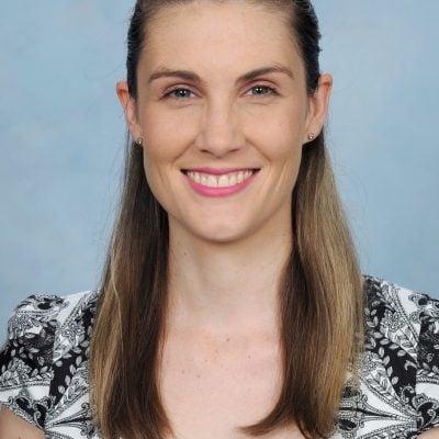 rebecca-brown-headshot