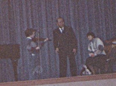 charlie-with-suzuki-in-1985