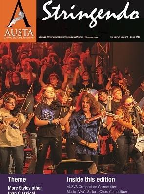 cover-april-21_web