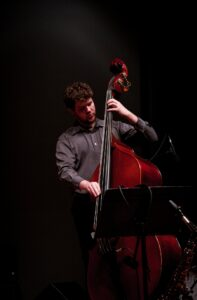 alice-recital-photo-jpg